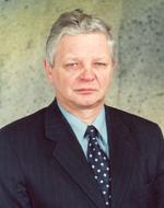 Паранин Валерий Николаевич
