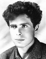 Камзолов Владимир Валентинович