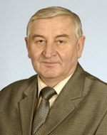 Широбоков Юрий Алексеевич
