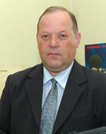 Драгунов Алексей Евгеньевич