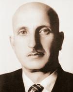 Пугачев Леонид Иванович